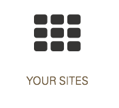 Your Sites Logo